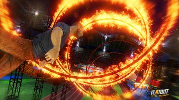 Immagine -5 del gioco FlatOut 4: Total Insanity per Playstation 4