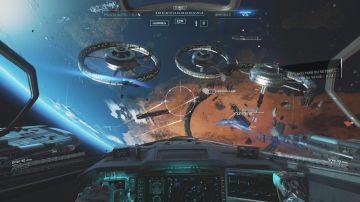 Immagine 6 del gioco Call of Duty: Infinite Warfare per Playstation 4