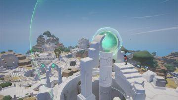 Immagine 1 del gioco RiME per Xbox One