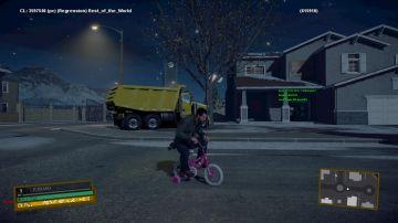 Immagine -4 del gioco Dead Rising 4 per Xbox One