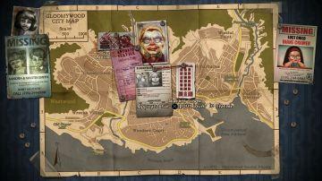 Immagine 1 del gioco 2Dark per Playstation 4
