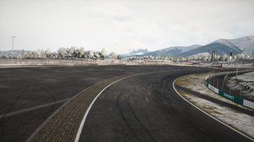 Immagine -10 del gioco Project CARS 2 per Playstation 4