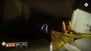 Immagine -2 del gioco Destiny 2 per Playstation 4