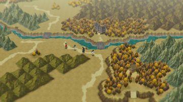 Immagine -4 del gioco Lost Sphear per Playstation 4