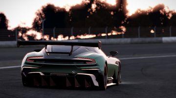 Immagine 0 del gioco Project CARS 2 per Playstation 4