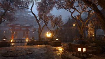 Immagine 2 del gioco For Honor per Playstation 4