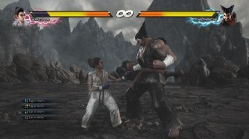 Immagine -16 del gioco Tekken 7 per Xbox One