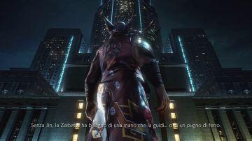 Immagine -15 del gioco Tekken 7 per Xbox One
