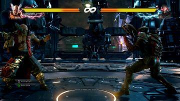 Immagine -14 del gioco Tekken 7 per Xbox One