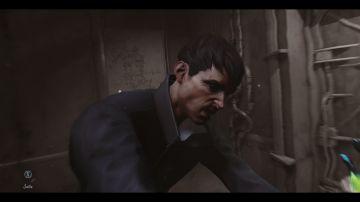 Immagine -6 del gioco Dishonored: La Morte dell'Esterno per Xbox One