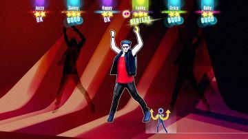 Immagine -1 del gioco Just Dance 2016 per Playstation 3