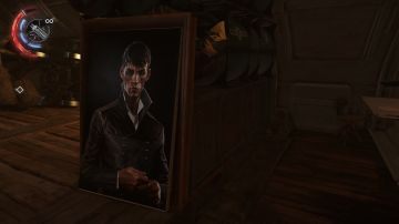 Immagine -9 del gioco Dishonored: La Morte dell'Esterno per Xbox One