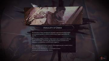 Immagine -15 del gioco Dishonored: La Morte dell'Esterno per Xbox One