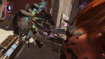 Immagine -10 del gioco Dishonored: La Morte dell'Esterno per Xbox One