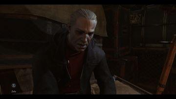 Immagine -7 del gioco Dishonored: La Morte dell'Esterno per Xbox One
