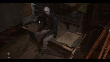 Immagine -8 del gioco Dishonored: La Morte dell'Esterno per Xbox One