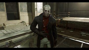 Immagine -11 del gioco Dishonored: La Morte dell'Esterno per Xbox One