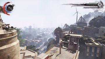 Immagine -14 del gioco Dishonored: La Morte dell'Esterno per Xbox One