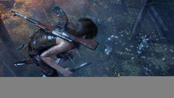 Immagine -4 del gioco Rise of the Tomb Raider per Playstation 4