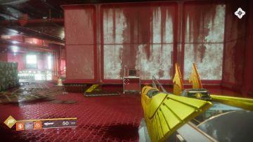 Immagine -7 del gioco Destiny 2 per Playstation 4