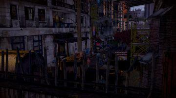 Immagine -2 del gioco The Walking Dead: A New Frontier - Episode 4 per Xbox One