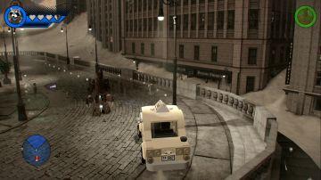 Immagine 0 del gioco LEGO Marvel Super Heroes 2 per Playstation 4