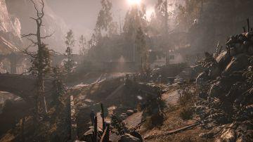 Immagine 6 del gioco Sniper Elite 4 per Xbox One