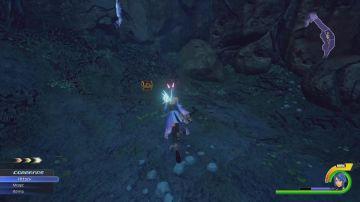Immagine 2 del gioco Kingdom Hearts HD 2.8 Final Chapter Prologue per Playstation 4