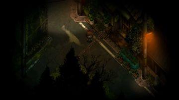 Immagine -1 del gioco Yomawari: Midnight Shadows per Playstation 4