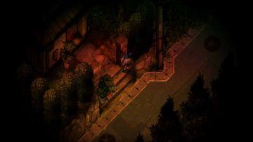 Immagine -2 del gioco Yomawari: Midnight Shadows per Playstation 4