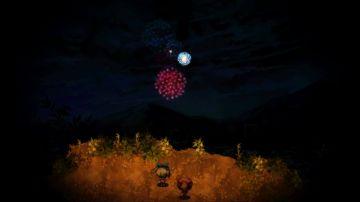 Immagine 0 del gioco Yomawari: Midnight Shadows per Playstation 4