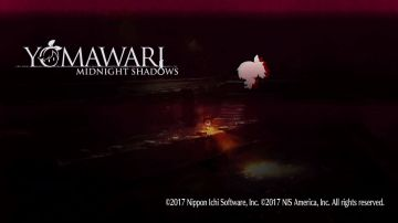 Immagine -3 del gioco Yomawari: Midnight Shadows per Playstation 4
