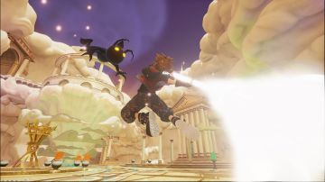 Immagine -4 del gioco Kingdom Hearts 3 per Xbox One