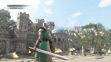 Immagine 2 del gioco For Honor per Xbox One