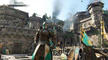 Immagine 5 del gioco For Honor per Xbox One