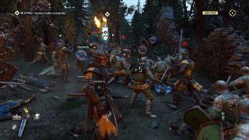 Immagine 4 del gioco For Honor per Xbox One