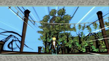 Immagine -3 del gioco Okami HD per Playstation 4