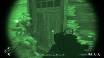 Immagine -4 del gioco Modern Warfare: Remastered per Xbox One