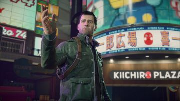 Immagine -4 del gioco Dead Rising 4: Frank's Big Package per Playstation 4