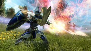 Immagine -5 del gioco Dissidia Final Fantasy NT per Playstation 4