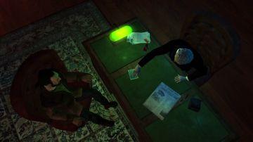 Immagine 0 del gioco Troll and I per Nintendo Switch