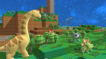 Immagine -8 del gioco Birthdays the Beginning per Playstation 4
