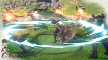 Immagine 0 del gioco Valkyria Revolution per Playstation 4