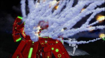 Immagine 0 del gioco Accel World VS. Sword Art Online per Playstation 4