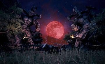 Immagine -6 del gioco Tekken 7 per Xbox One