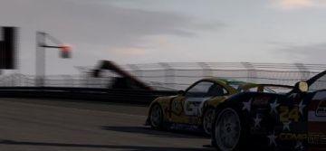 Immagine -3 del gioco Need for Speed: Shift per Xbox 360