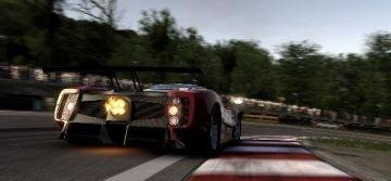 Immagine -2 del gioco Need for Speed: Shift per Xbox 360
