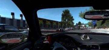 Immagine 0 del gioco Need for Speed: Shift per Xbox 360