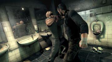 Immagine -3 del gioco Splinter Cell: Conviction per Xbox 360