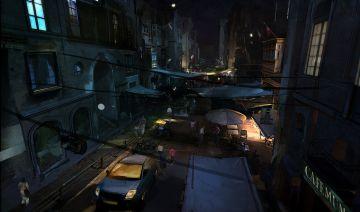 Immagine -1 del gioco Splinter Cell: Conviction per Xbox 360